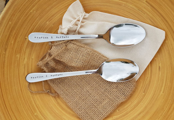 Spoon Project