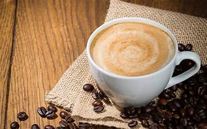 The Short and Long of Coffee and its effect on your Health