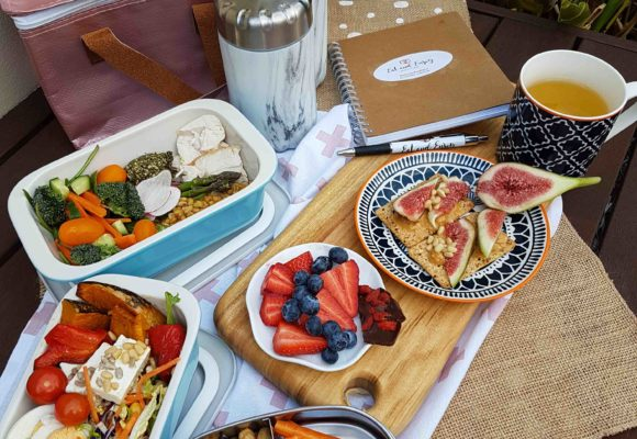 Office Dining – Getting it Right