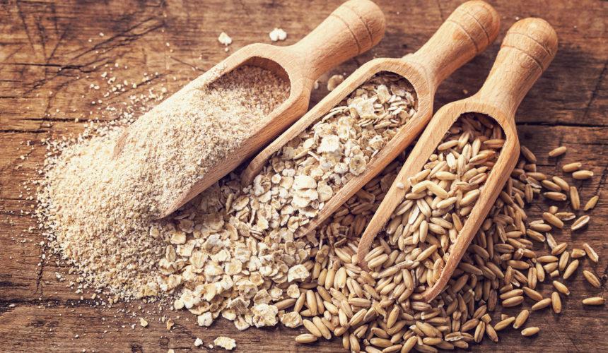 The Gluten vs Wheat Confusion