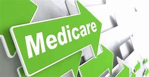 NEW Eating Disorder Medicare changes are here!